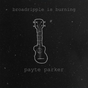 Payte Parker 歌手頭像