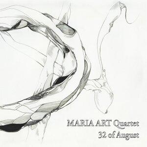 Maria Art Quartet 歌手頭像