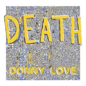 Donny Love 歌手頭像