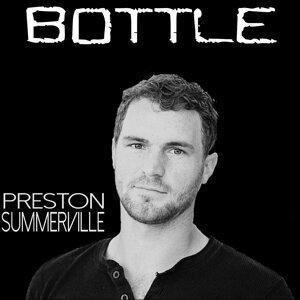 Preston Summerville 歌手頭像