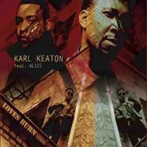 Karl Keaton Feat. Alize 歌手頭像