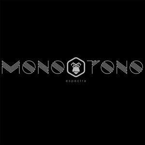 Mono Tono 歌手頭像