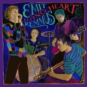 Emit Remmus