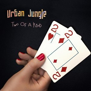Urban Jungle 歌手頭像