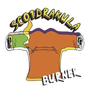 ScotDrakula 歌手頭像