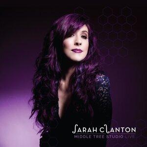 Sarah Clanton 歌手頭像