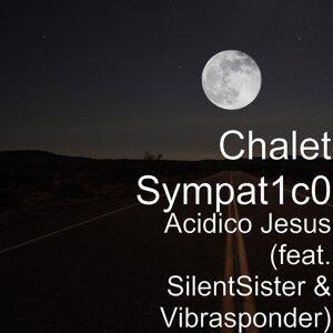 Chalet Sympat1c0 歌手頭像