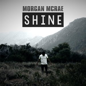 Morgan McRae 歌手頭像