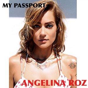Angelina Roz 歌手頭像