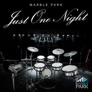 Marble Park 歌手頭像