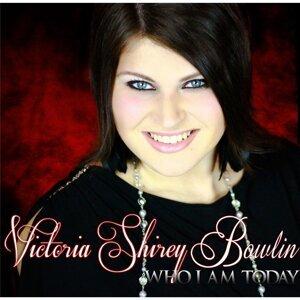 Victoria Shirey Bowlin 歌手頭像