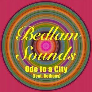 Bedlam Sounds 歌手頭像