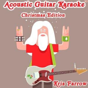 Kris Farrow 歌手頭像