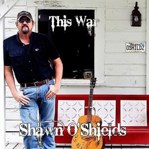 Shawn O'Shields 歌手頭像