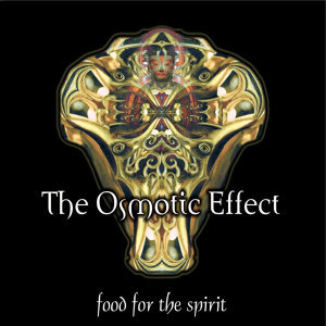 The Osmotic Effect 歌手頭像