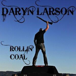 Daryn Larson 歌手頭像