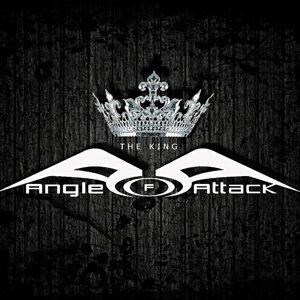 Angle of Attack 歌手頭像