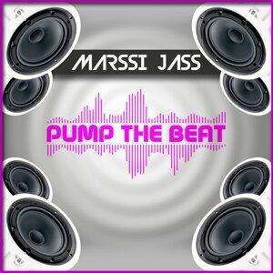 Marssi Jass 歌手頭像