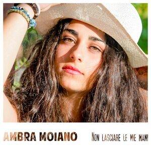 Ambra Moiano 歌手頭像