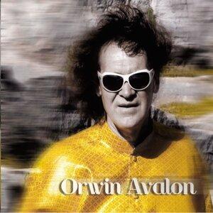 Orwin Avalon 歌手頭像
