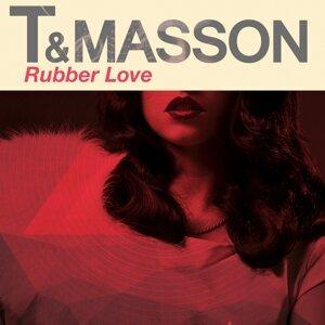 T&Masson