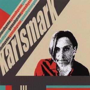 Karlsmark 歌手頭像