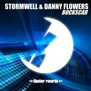 Stormwell, Danny Flowers 歌手頭像