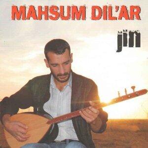 Mahsum Dil'ar 歌手頭像