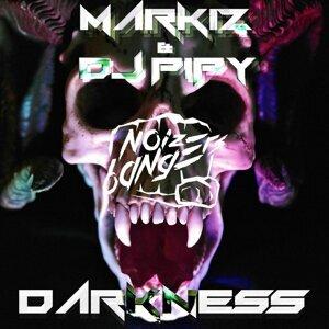 MarKiz, DJ Pipy 歌手頭像