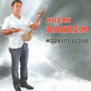 Hozan Bahrem 歌手頭像