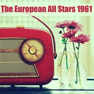 The European All Stars 1961 歌手頭像