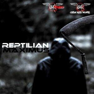 Reptilian 歌手頭像
