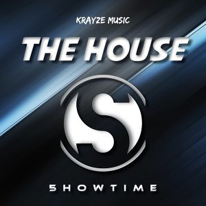 Krayze Music 歌手頭像