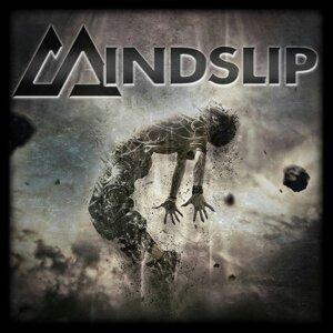 Mindslip