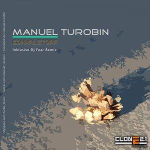 Manuel Turobin