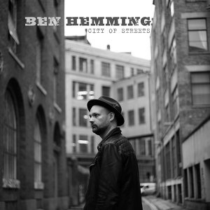 Ben Hemming 歌手頭像