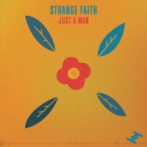 Strange Faith 歌手頭像