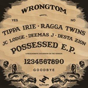Wrongtom