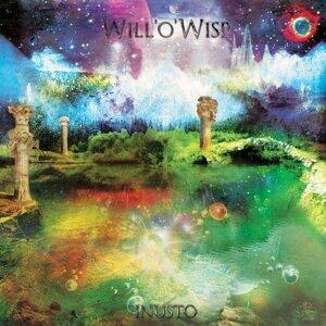 Will'o'Wisp