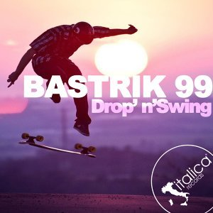 Bastrik 99 歌手頭像