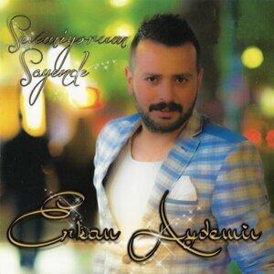Erkan Aydemir 歌手頭像