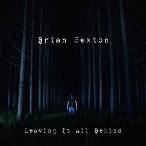 Brian Sexton 歌手頭像