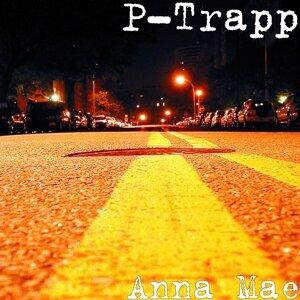 P-Trapp 歌手頭像