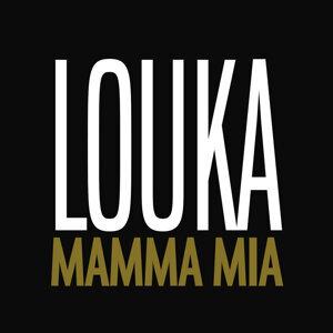 Louka 歌手頭像