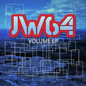 JW64 歌手頭像