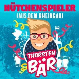 Thorsten Bär 歌手頭像