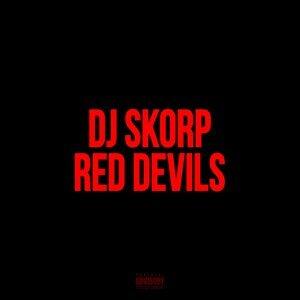 DJ Skorp