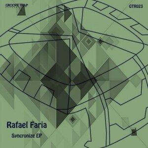 Rafael Faria 歌手頭像