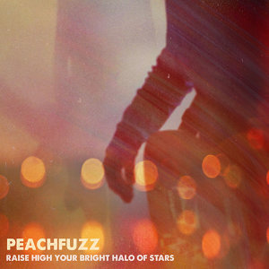 Peachfuzz 歌手頭像