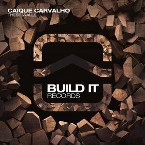 Caique Carvalho 歌手頭像